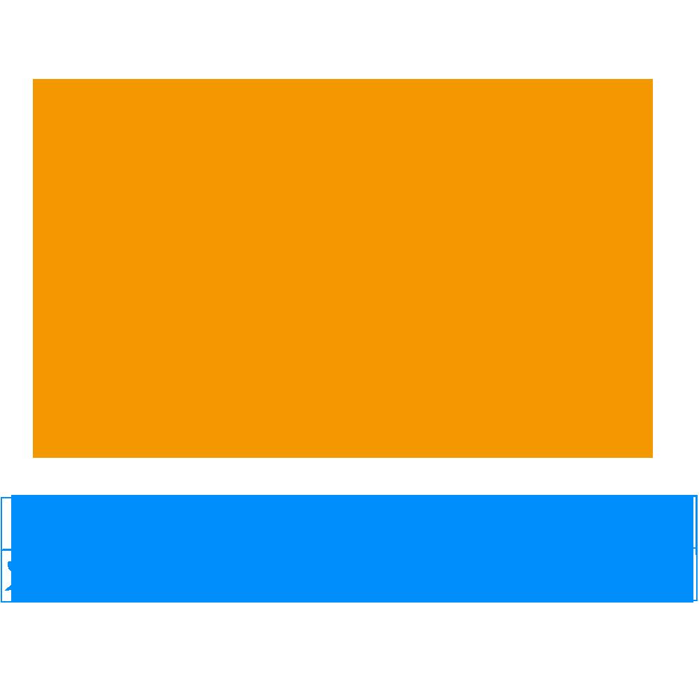 云乐淘淘(建站营销帮).png